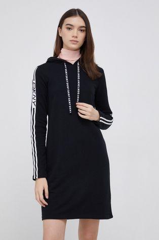 Dkny - Φόρεμα