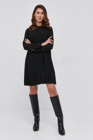 Trussardi - Sukienka