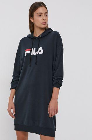 Fila - Šaty