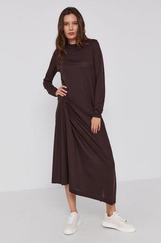 Drykorn - Sukienka Ilrini