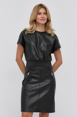 Karl Lagerfeld - Φόρεμα