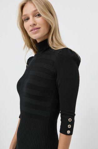 Morgan - Rochie