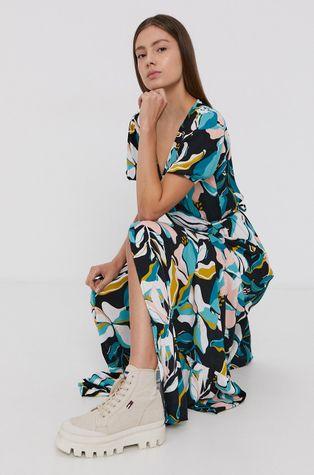 Roxy - Сукня