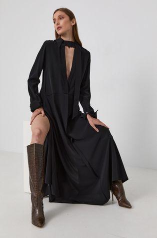 Victoria Victoria Beckham - Sukienka