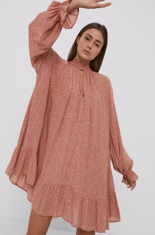 Billabong - Φόρεμα