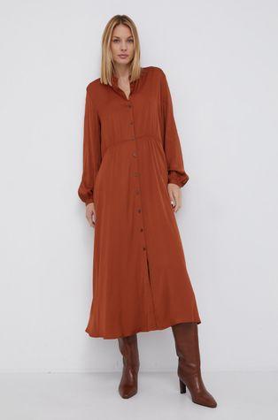 Marc O'Polo - Φόρεμα