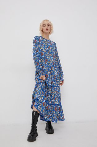 Superdry - Sukienka
