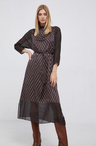 Sisley - Sukienka
