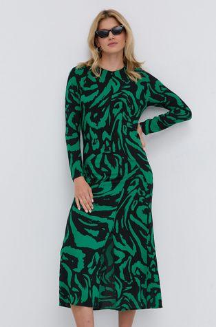 BIMBA Y LOLA - Sukienka