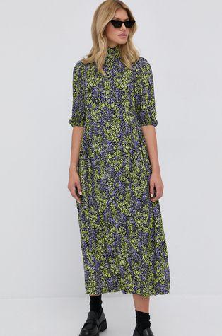 BIMBA Y LOLA - Φόρεμα