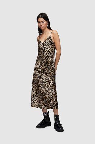 AllSaints - Сукня і светр
