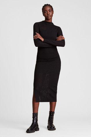 AllSaints - Φόρεμα