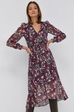 Morgan - Φόρεμα