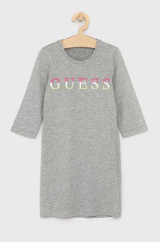 Guess - Sukienka dziecięca