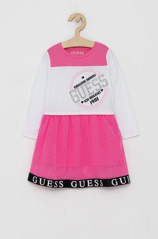 Guess - Дитяча сукня