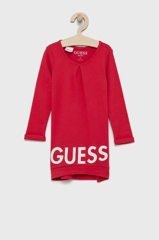 Guess - Šaty