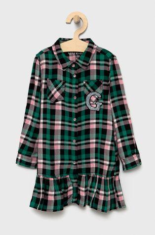 Guess - Детска рокля