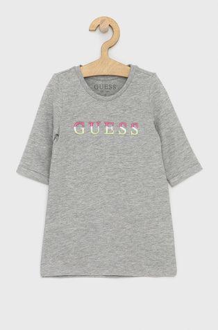 Guess - Dívčí šaty