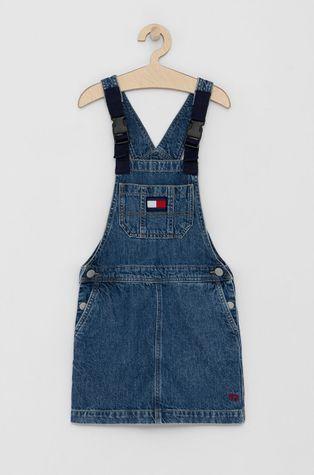 Tommy Hilfiger - Дитяча сукня