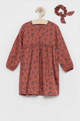 Name it - Παιδικό φόρεμα