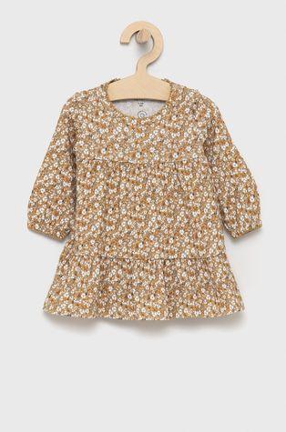 Name it - Dívčí šaty