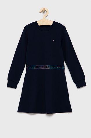 Tommy Hilfiger - Παιδικό φόρεμα