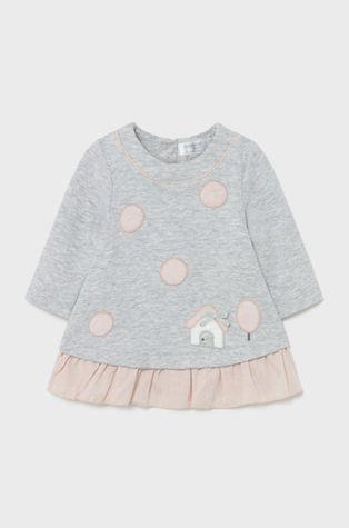 Mayoral Newborn - Дитяча сукня