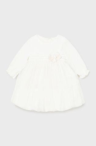 Mayoral Newborn - Παιδικό φόρεμα