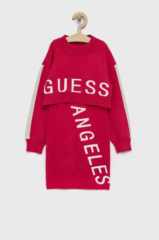 Guess - Παιδικό σετ