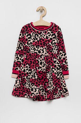 Guess - Παιδικό φόρεμα