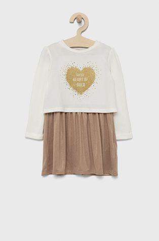 Guess - Παιδικό φόρεμα και μπλούζα