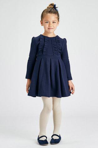 Mayoral - Dívčí šaty