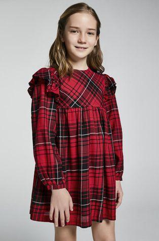 Mayoral - Παιδικό φόρεμα