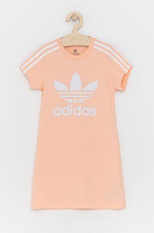 adidas Originals - Gyerek ruha