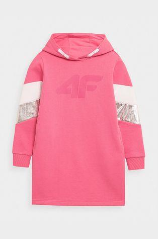 4F - Детское платье