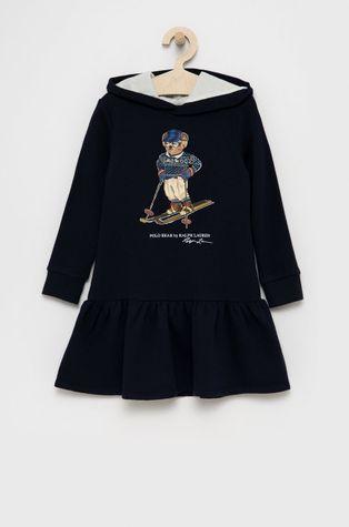 Polo Ralph Lauren - Детское платье