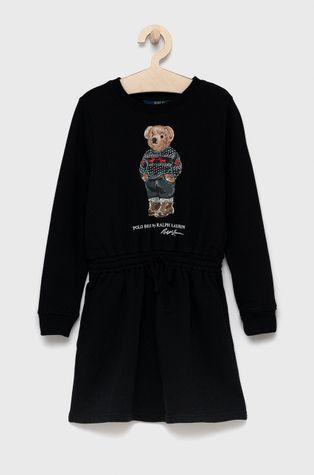 Polo Ralph Lauren - Παιδικό φόρεμα