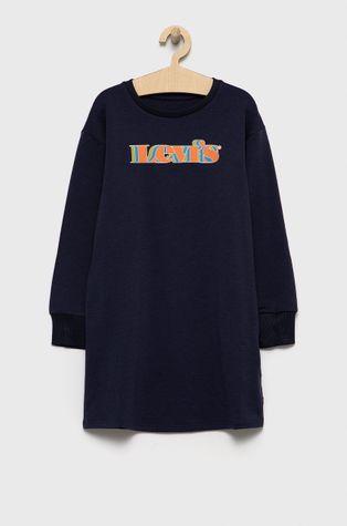 Levi's - Παιδικό φόρεμα