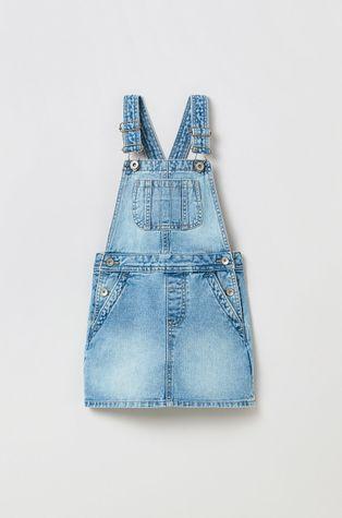 OVS - Παιδικό φόρεμα τζιν
