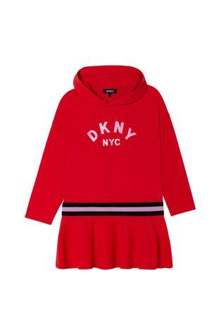 Dkny - Dievčenské šaty