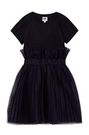 Karl Lagerfeld - Παιδικό φόρεμα