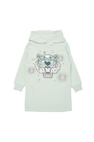 KENZO KIDS - Παιδικό φόρεμα