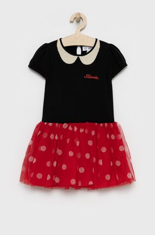 GAP - Παιδικό φόρεμα x Disney