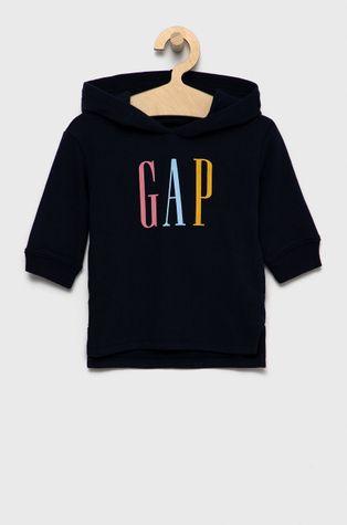 GAP - Sukienka dziecięca