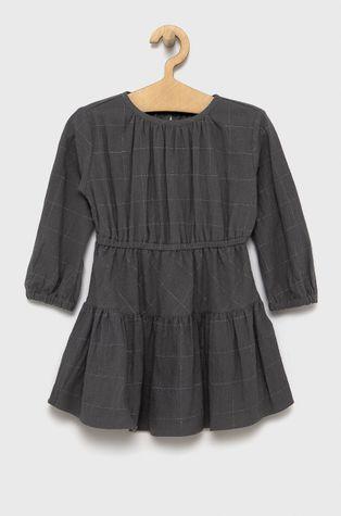United Colors of Benetton - Παιδικό φόρεμα