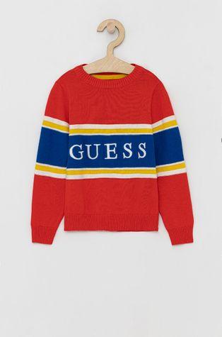 Guess - Παιδικό πουλόβερ