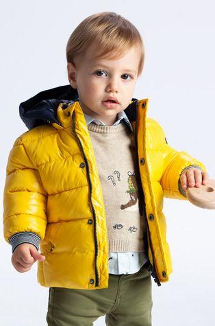 Mayoral - Дитячий светр
