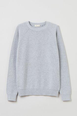 OVS - Gyerek pulóver