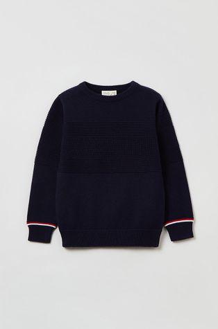 OVS - Παιδικό βαμβακερό πουλόβερ