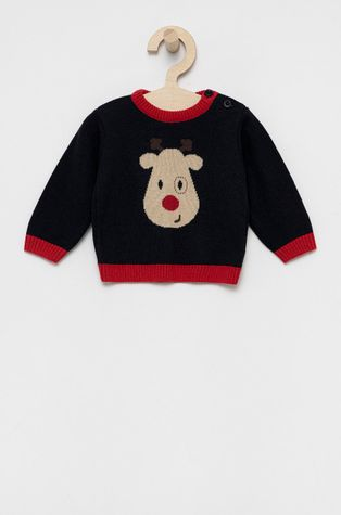Birba&Trybeyond - Παιδικό πουλόβερ
